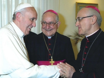 PapaFrancesco_Lazzarotto_Franco