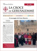 Newsletter Consulta_ITA_borders