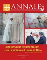 ANNALES 2014 - IT