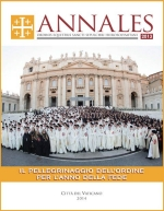 ANNALES 2013 - IT