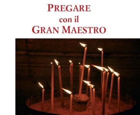 Libretto GM2